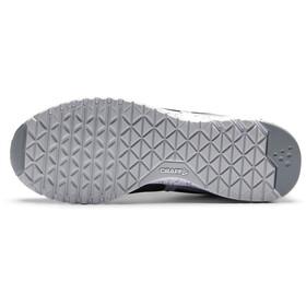 Craft X165 Nighteyes Shoes Men black